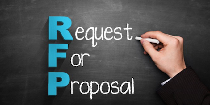 Improving Your RFPs   eSUB Construction Software Request For Proposal