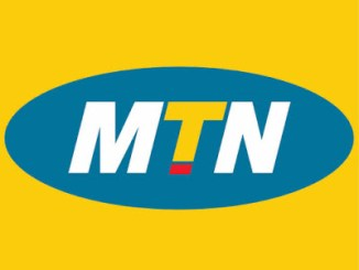 Latest MTN browsing cheat Get mtn 1.2gb with just #150 only Valid for 1month