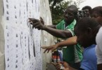 INEC deletes names of dead persons from voter register in Ondo State