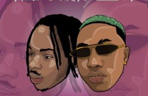 Download Illuminati By Naira Marley ft. Zlatan Ibile
