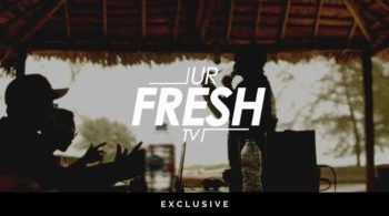 Download Feel Good By Ice Prince ft Phyno & Falz