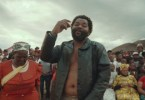 Download Umama Video By Sjava