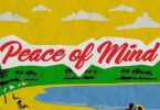 "DOWNLOAD MP3: Sean Kingston - ""Peace Of Mind"" ft. Tory Lanez, Davido"