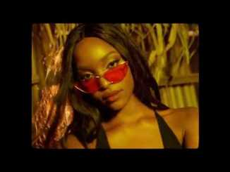 DOWNLOAD MP4 VIDEO: DJ SLY – Ole Alo Ft. Teni, Skales, Daphne, E.L