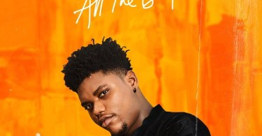 DOWNLOAD MP3: Brainee - All the Best