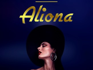 DOWNLOAD MP3: MC Galaxy - Aliona
