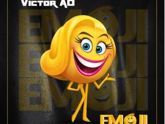 DOWNLOAD MP3 MUSIC: Victor AD - Emoji (Prod. Tee-Y Mix)