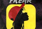 Download MUSIC MP3: Emmy Ace - Freak (Oye Mi)