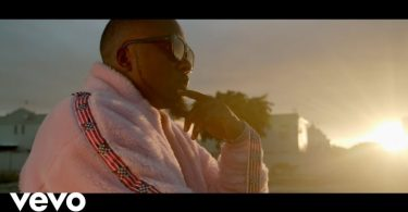 Download MUSIC MP3: Ice Prince - Daz How Star Do (Cover)