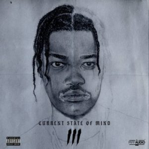Download MP3: Zoocci Coke Dope - Current State of Mind III
