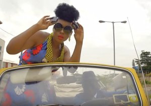 DJ Spinall Ft. Yemi Alade - Pepe Dem Mp4 Download