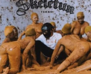 Tekno Skeletun mp3 music download