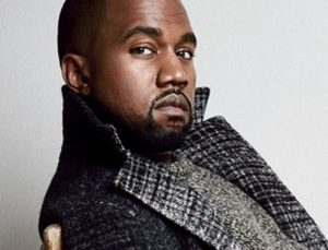 Download Wake the Dead song by Kanye West
