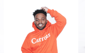 MadeInTYO Take Me Back On The Highway mp3 download