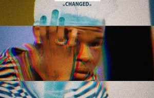 Nasty C Changed mp3 download
