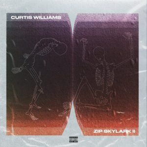 Curtis Williams Highding ft Jesse Mp3 Download