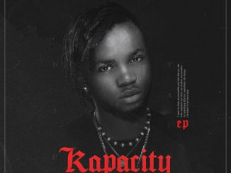 KAPTAIN GBESE GBESE MP3 Download