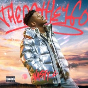 Nasty C There They Go Mp3 Download