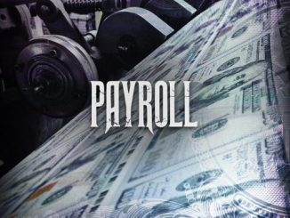 Tee Grizzley Payroll Music video download