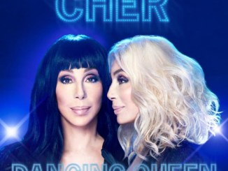 Cher Waterloo MP3 Download