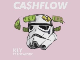 KLY Cashflow Mp3 Download