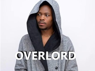Maccasio Overlord Mp3 Download