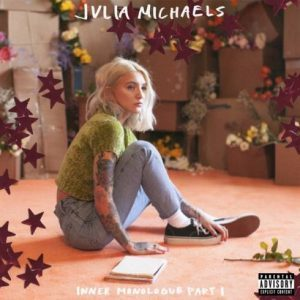 Julia Michaels Anxiety Mp3 Download