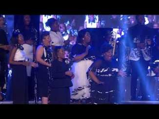 Joyous Celebration Akakho Qha Mp3 Download