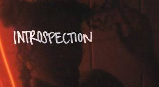 UMI Introspection Mp3 Download