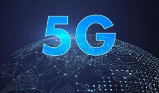 TheNigerian Communications Commission (NCC) has debunked report of the telecommunication industry switching to fifth-generation (5G) network on May 12.