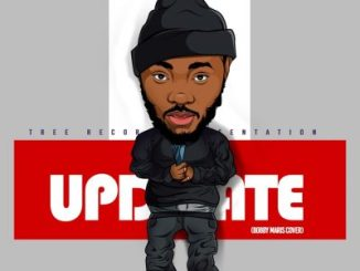 Andre Update Mp3 Download