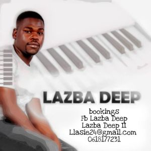 Lazba Deep Let Her Move Mp3 Download