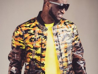 Nigerian RnB artist, Mr P, has announced he is currently working on a new album.