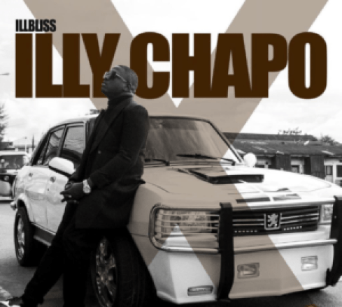 """Download iLLBLiss – iLLY Chapo X Album. Capital Dreams Music export,iLLBLisshas finally released his long-awaited project entitled """"iLLY Chapo X""""."""