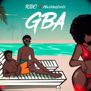 RDC Gba Mp3 Download