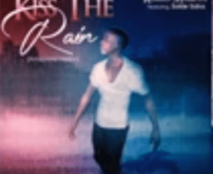 Romeo Makota Kiss The Rain Mp3 Download