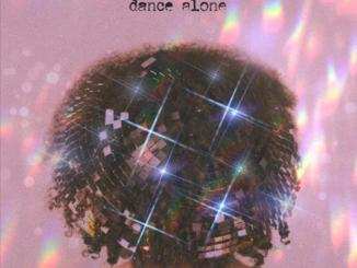 Tayla Parx Dance Alone mp3 Download