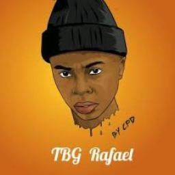 Tbg Rafael Karma DOWNLOAD  Mp3