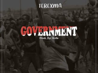 Terexma Government Mp3 Download