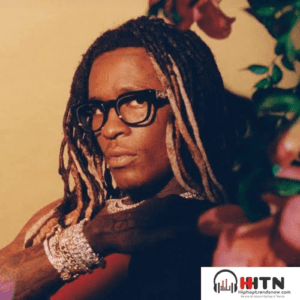 A Boogie wit da Hoodie Young Thug Dirty Diana Mp3 Download