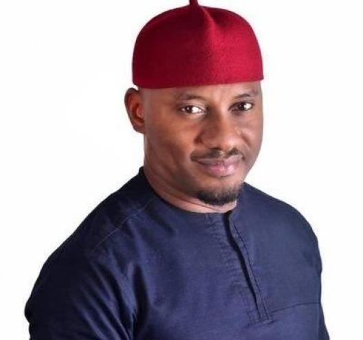 """Ace Nigerian actor, Yul Edochie, on Monday decried what he called the """"drop"""" in the quality of Nollywood movies."""
