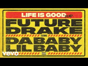 Future Life Is Good (Remix) Mp3 Download