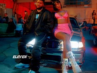 Khalid Eleven Mp3 Download