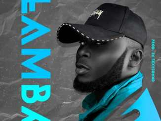 Pazzy Lamba Mp3 Download