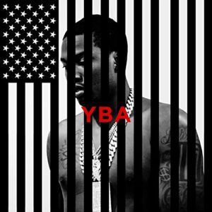 Meek Mill Young Black America Mp3 Download