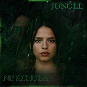 Nina Chuba Jungle Mp3 DOWNLOAD