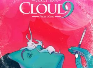 Gocci times Cloud9 Mp3 Download