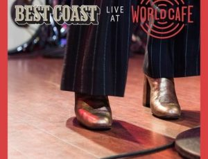 Best Coast Everything Has Changed Mp3 Download