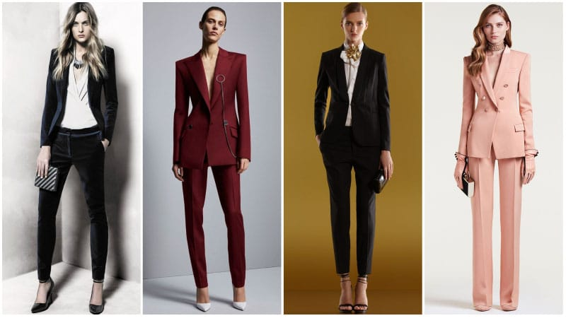 What To Wear To A Winter Wedding As A Guest