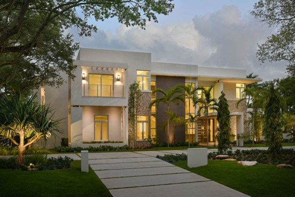 Best Custom Home Builders in Florida Home Builder Digest